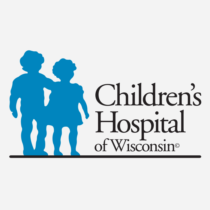 childrens-hospital-of-wisconsin-1