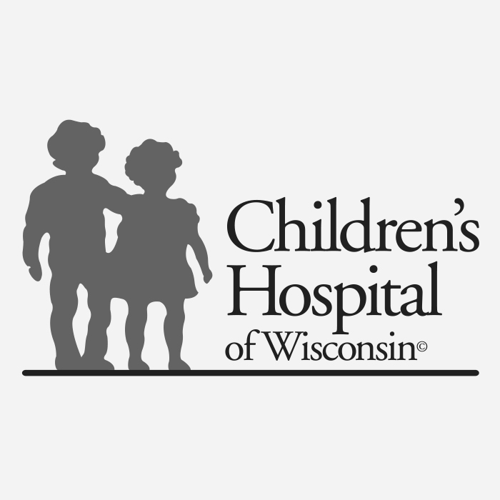 childrens-hospital-of-wisconsin-2
