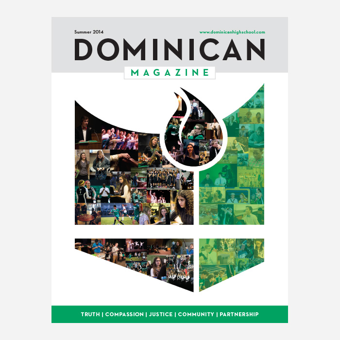 dominican-high-school-magazine-1