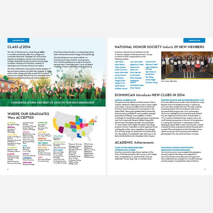 dominican-high-school-magazine-3