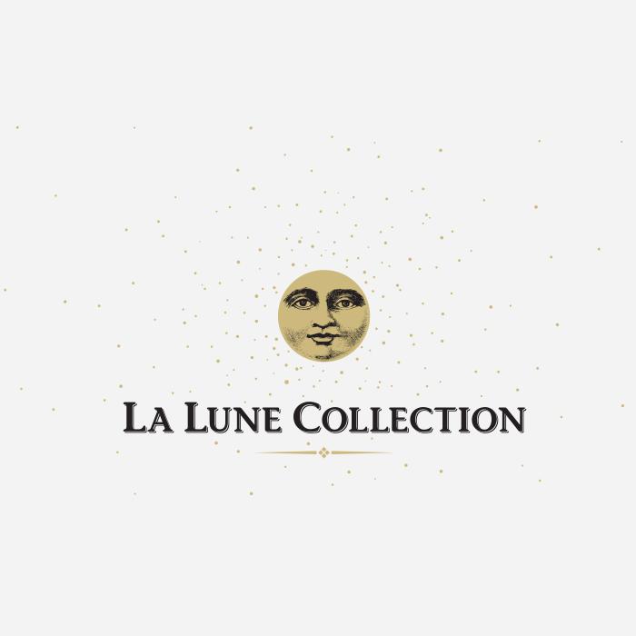 la-lune-collection-1