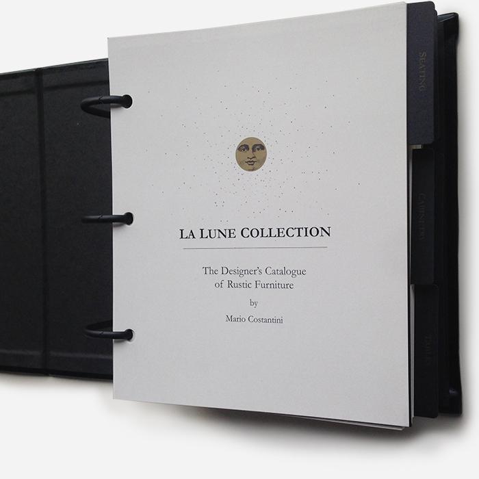 la-lune-collection-10