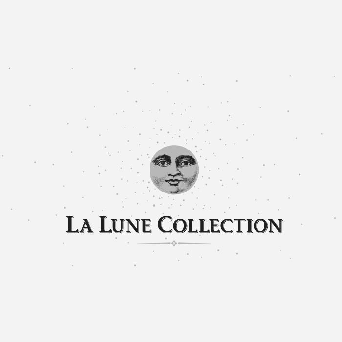 la-lune-collection-2
