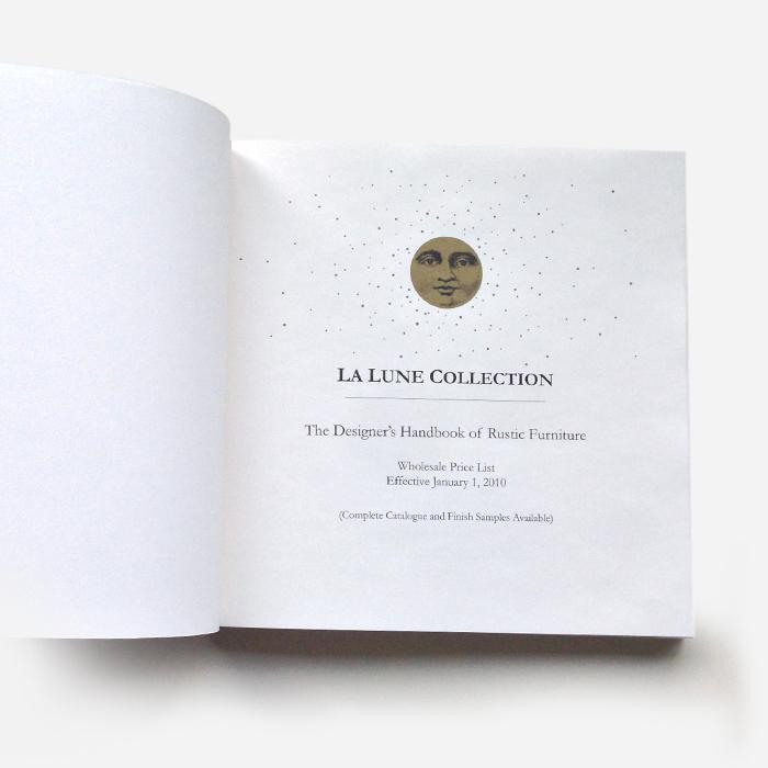 la-lune-collection-4