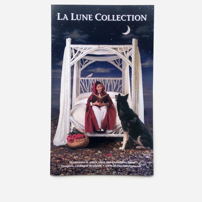 la-lune-collection-7