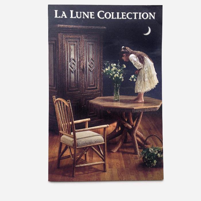 la-lune-collection-9