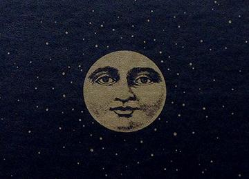 La Lune Collection