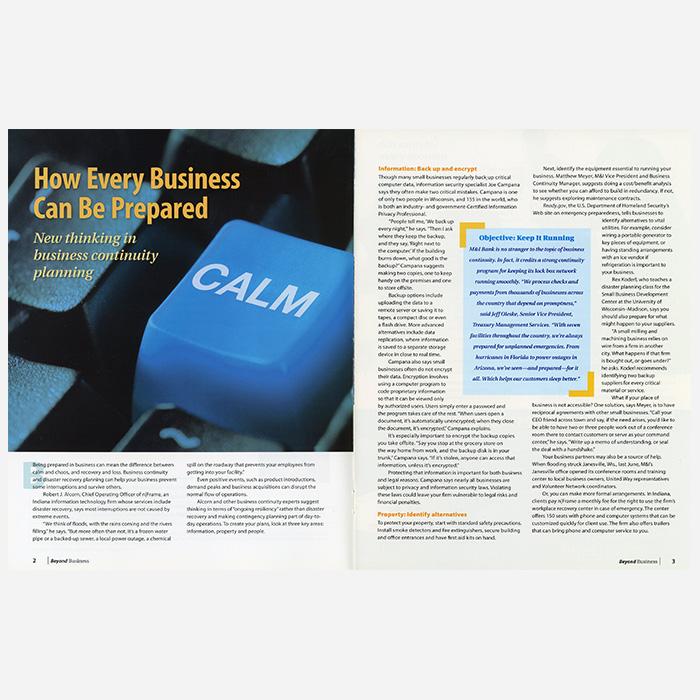 m-i-bank-beyond-business-2