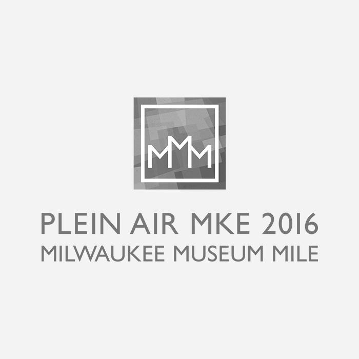 mmm-art-in-the-city-logo-bw
