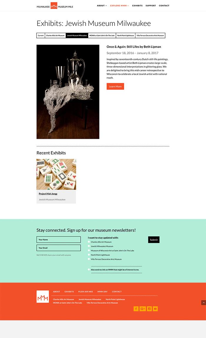 mmm-website-2