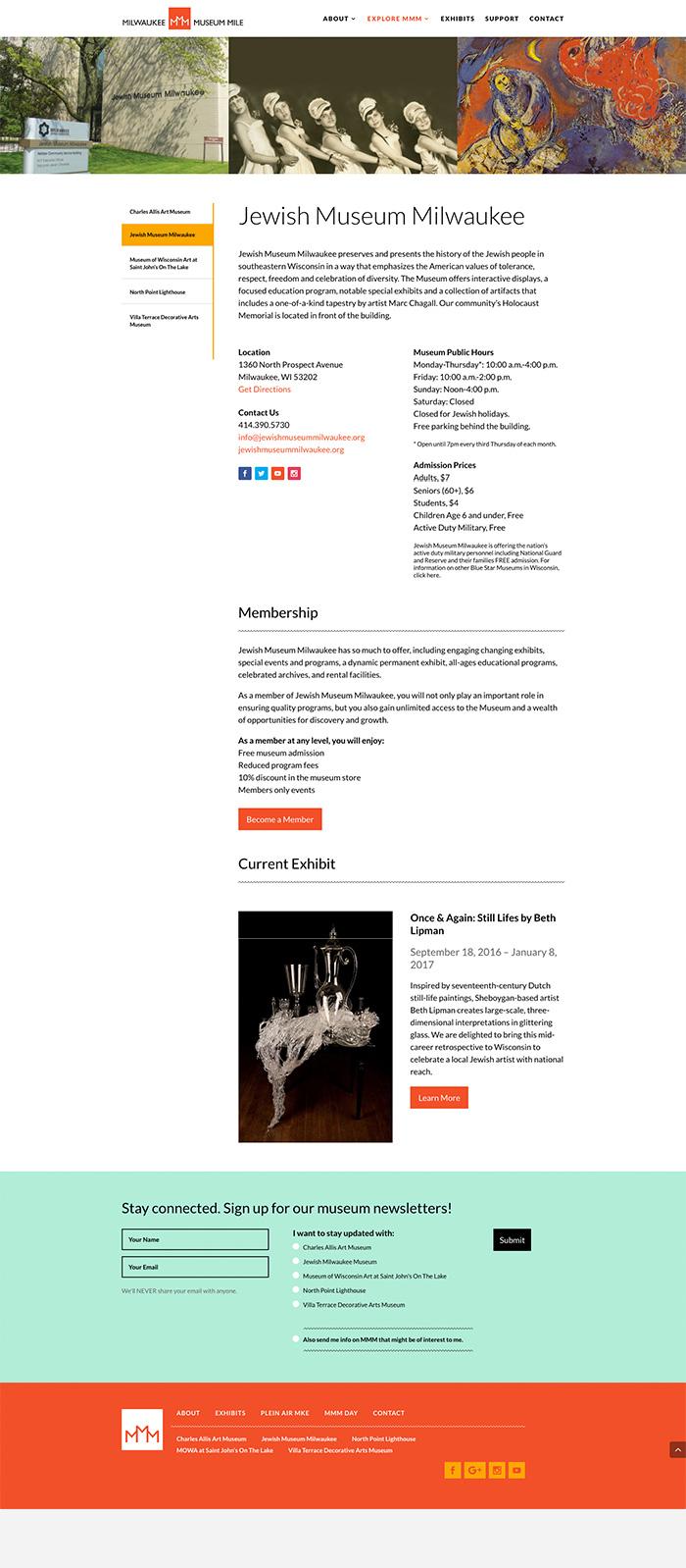 mmm-website-3