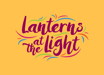North Point Lighthouse – Lanterns at the Light