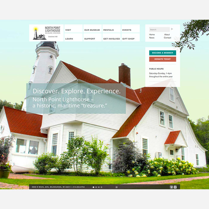 north-point-lighthouse-website-1