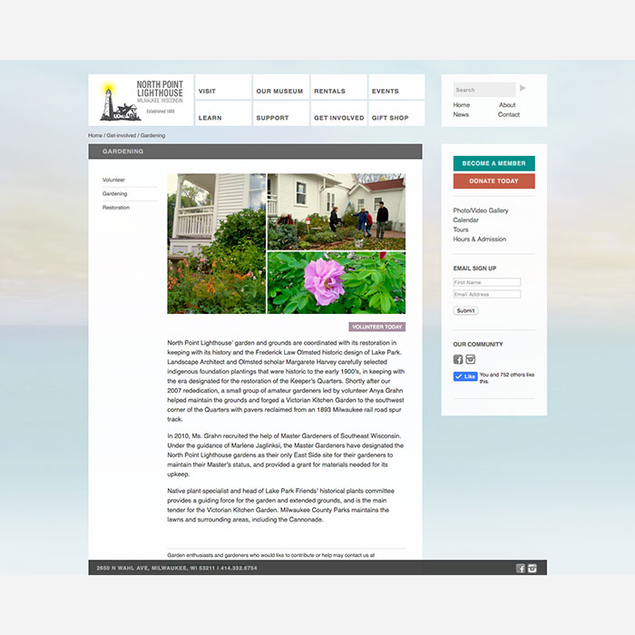 north-point-lighthouse-website-3