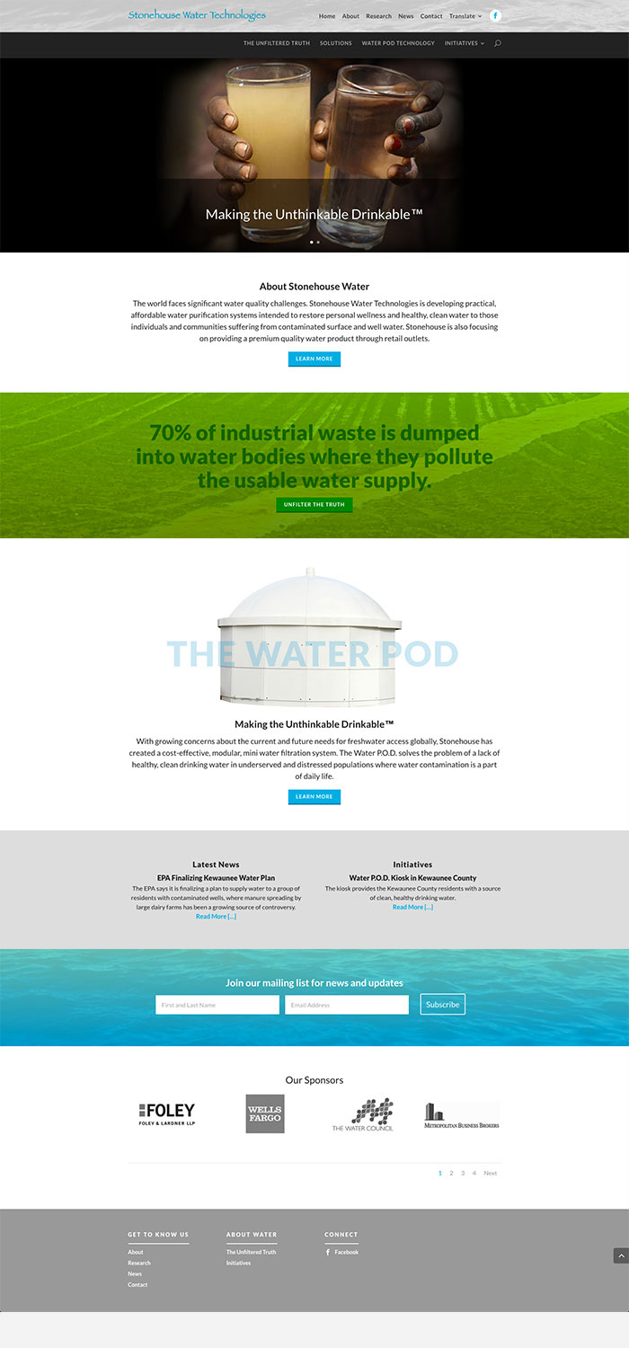 stonehouse-water-website-1