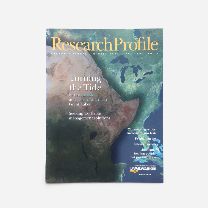 uwm-research-profile-magazine-1