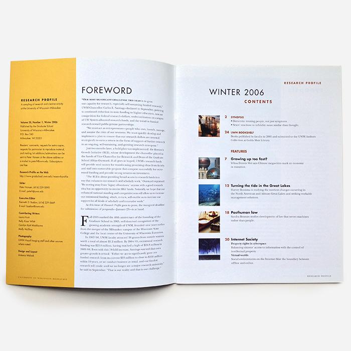 uwm-research-profile-magazine-2