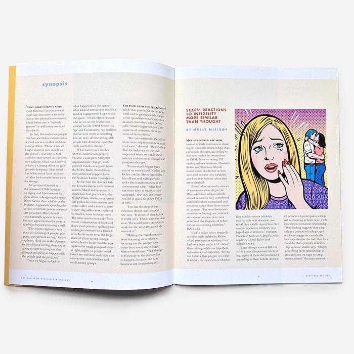 uwm-research-profile-magazine-3