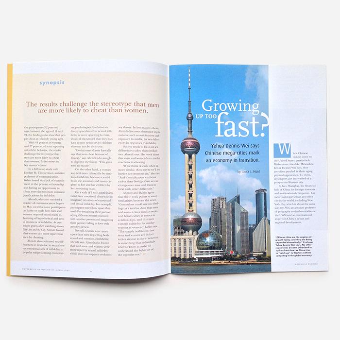 uwm-research-profile-magazine-4