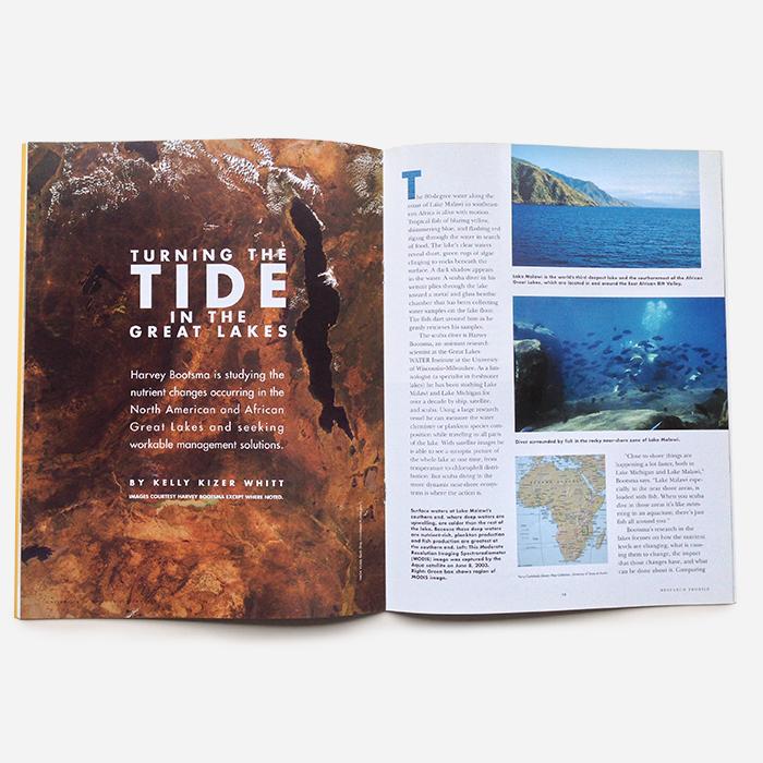 uwm-research-profile-magazine-5
