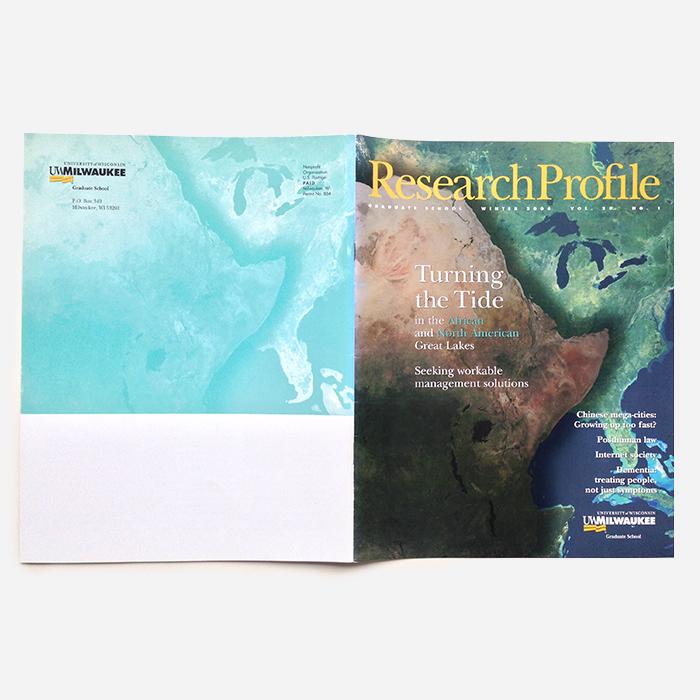 uwm-research-profile-magazine-6
