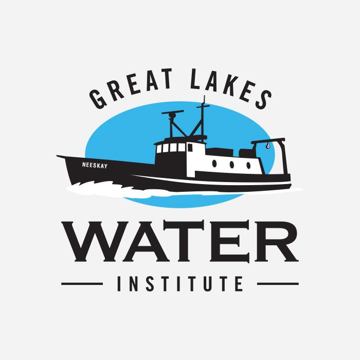 uwm-water-institute-1