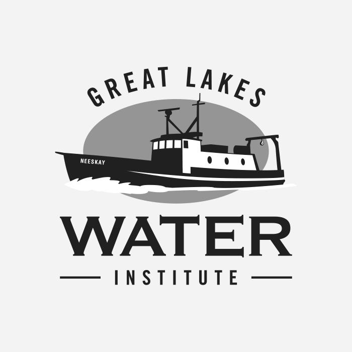 uwm-water-institute-2