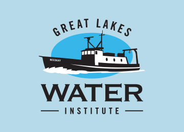 UWM – Great Lakes WATER Institute