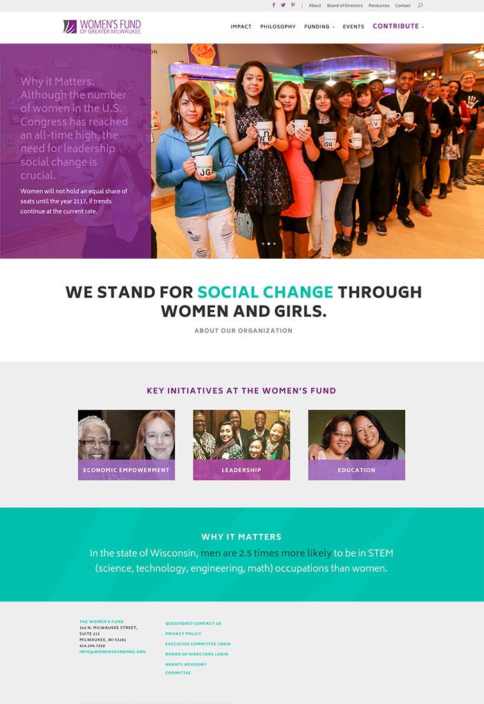 womens-fund-website-1