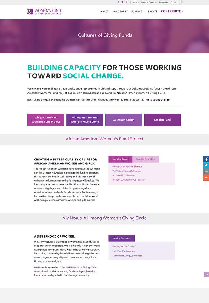 womens-fund-website-2