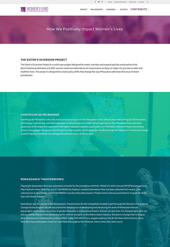 womens-fund-website-3