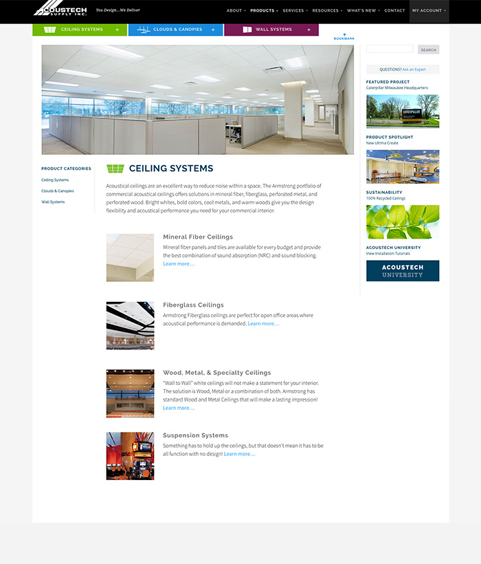 acoustech-supply-website-2