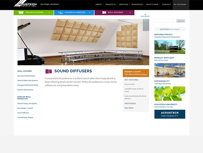 acoustech-supply-website-3