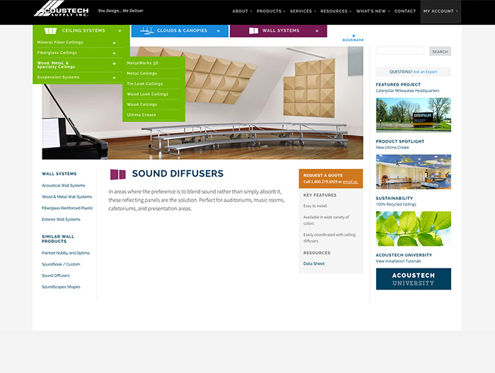 acoustech-supply-website-4