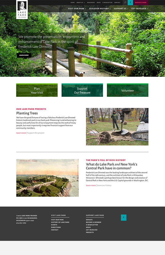 lake-park-friends-website-1