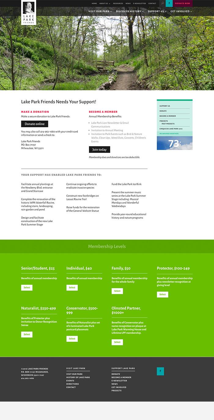 lake-park-friends-website-2