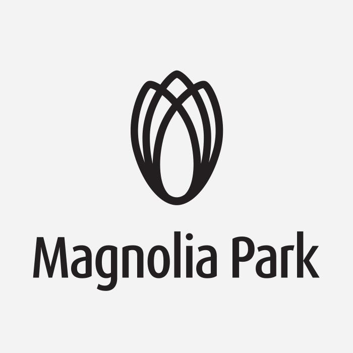 magnolia-park-1