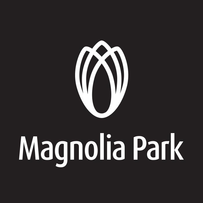 magnolia-park-2