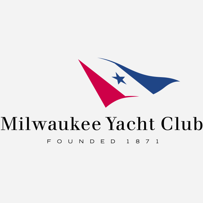 milwaukee-yacht-club-1