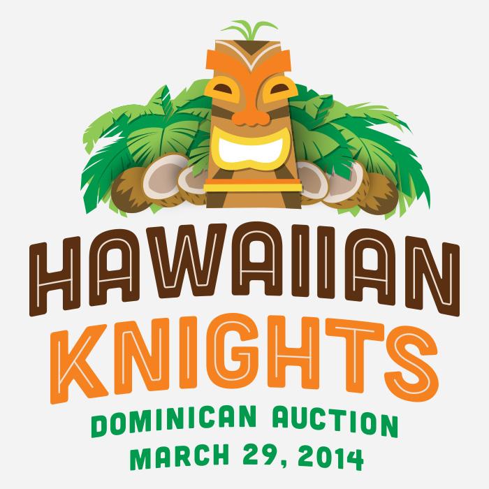 dominican-high-school-hawaiian-knights-1