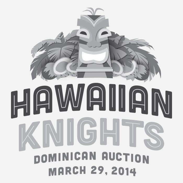 dominican-high-school-hawaiian-knights-2