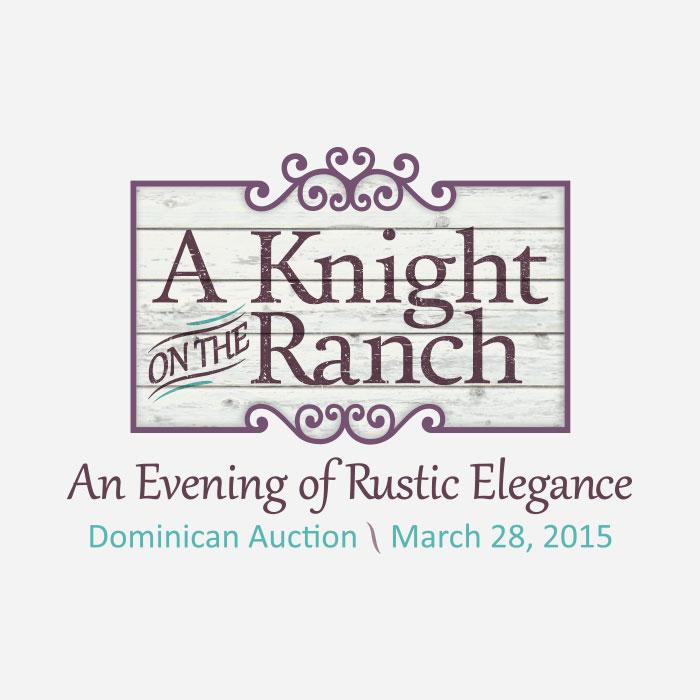 dominican-high-school-knight-ranch-2