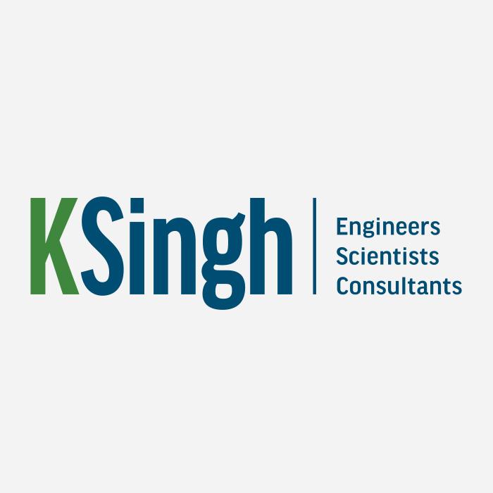 k-singh-brand-1