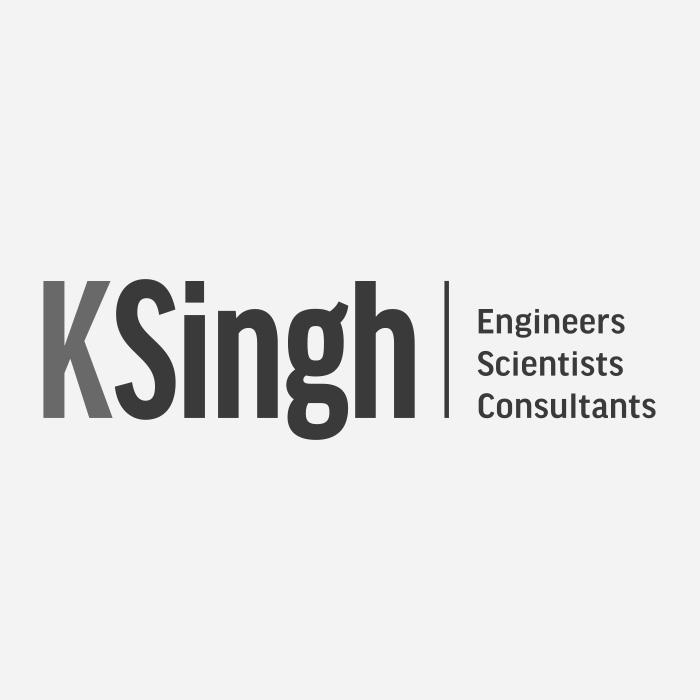k-singh-brand-2