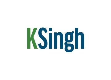 KSingh