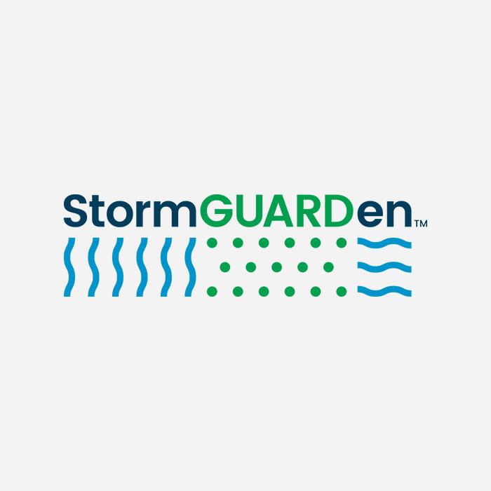 stormguarden-1