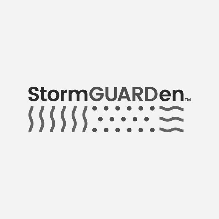 stormguarden-2