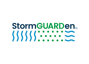 StormGUARDen