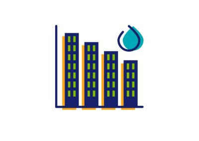 Milwaukee Water Works Icon – Freshwater Advantage Business Solutions