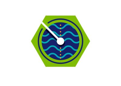 Milwaukee Water Works Icon – Water Rates & Charges